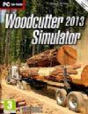 《伐木工模拟2013》免安装绿色版