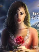 《扭曲童话:玫瑰的代价》免安装绿色版