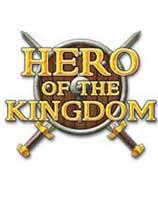 《王国英雄》免安装绿色版[v1.42版]