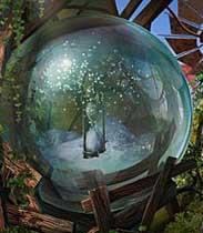 《梦魇之界2:最后》免安装中文绿色版
