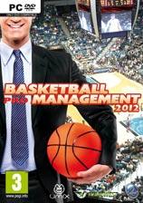 《职业篮球经理2012》免安装绿色版