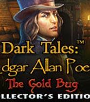 《黑暗故事之黄金虫》免安装绿色版