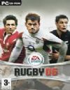 《英式橄榄球2006》   硬盘版