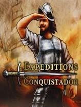 《远征军:征服者》免DVD光盘版