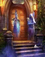 《死亡之书:幽灵图书馆》免安装绿色版