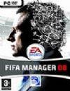 FIFA������2008