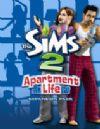 《模拟人生2:公寓生活》简体中文整合版