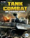 《坦克大战》  简体中文V1.0 豪华版