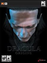 《吸血鬼起源》免安装中文绿色版
