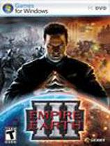 《地球帝國3》免安裝中文綠色版