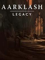 《阿克拉什:遗产》PC正式版