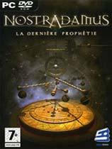 《诺斯特拉德马斯:最后的预言》免安装绿色版