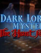 《黑暗传说:探索真相》免安装绿色版