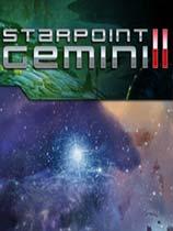 《双子星座2》免安装绿色版