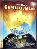 《金融帝国2:扩展包》免DVD光盘版