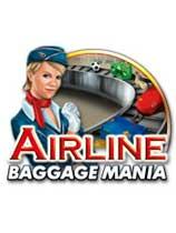 《疯狂的航空行李提取处》免安装绿色版