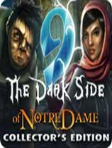 《9第二章:巴黎圣母院的阴暗面》免安装绿色版[典藏版]