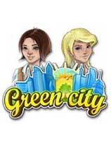 《绿色都市》免安装绿色版