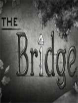 《桥》美版PSN