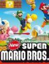 《新超版永远的马里奥》免安装绿色版