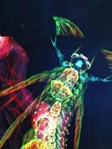 《火花2:进化》免安装绿色版[Build 20141020]