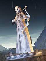 《恐怖传说:蒙哥国王万岁》免安装绿色版
