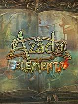 《阿扎达:元素》免安装绿色版