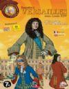 《凡尔赛之谜:奥斯卡与阿塔诺》免DVD光盘版