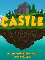 《城堡故事》免安装绿色版[v1.1.3 RIP版|适用32位系统]