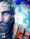 《失落的星球3》免DVD光盘版[完全版]