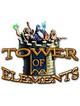 《元素之塔》免安装绿色版[v1.21.7版]