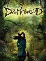 《阴暗森林》免DVD光盘版