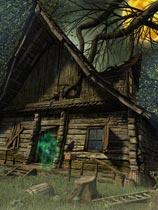 《迷失故事:被遗忘的灵魂》免安装绿色版