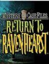 《神秘视线5:重返幽灵山庄》免安装绿色版