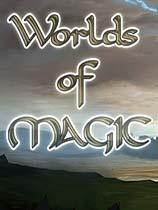 《魔法世界》免DVD光盘版[v1.2.6版|适用64位系统]
