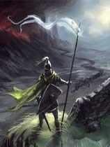 《魔戒:最后之日》免安装中文绿色版