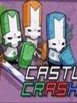 《城堡破坏者联机版》免安装简体中文绿色版[支持游侠对战平台|单机/联机]