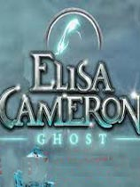 《幽灵:伊莉莎卡梅隆》免安装绿色版