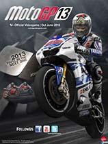 《世界摩托锦标赛》美版
