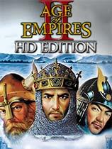 帝国时代2高清版