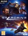 《星际殖民》免DVD光盘版