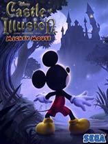 《梦幻城堡:米老鼠历险》PC正式版