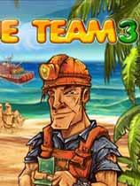 《救援队3》免安装绿色版