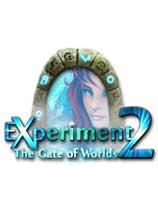 《实验2:世界之门》免安装绿色版