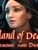 《死亡岛:恶魔与绝望》免安装绿色版[v1.0.0.1版]