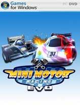 《迷你赛车EVO》免安装绿色版