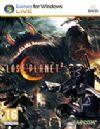 《失落的星球2》免安装中文绿色版