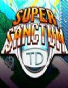 《超級幽閉圣地:塔防版》免安裝綠色版[v1.2版]