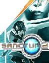《幽闭圣地2》免DVD光盘版[完全版带5DLC]