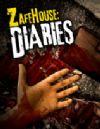《Zafe家的日记》免安装绿色版